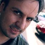 Zafer E.'s avatar