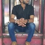 Deye 24's avatar
