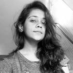 Bhumika Lalwani