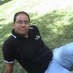 Saul L.