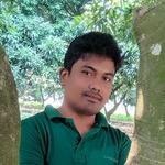 Joydeb Kumar R.