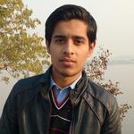 Mehmood Ahmad K.