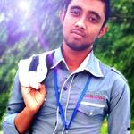 MD Saiful hasan