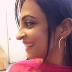 Sobia Ashraf