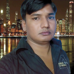Mohiuddin M.