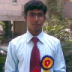 Shivkumar S.