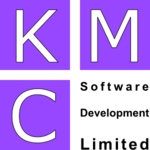 KM C.