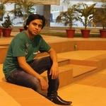 Md Shahadat Hosain R.