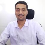 Prakash M.'s avatar