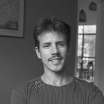 Luis B.'s avatar