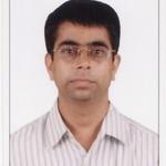 Venkatachari