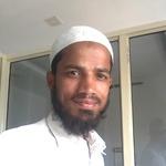 Shaikh Faheem