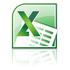 Miss Excel N.