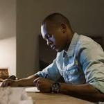 Gbenga G.'s avatar