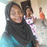 Salsabeela Abubakar B.'s avatar