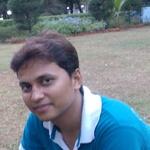 Amit Kishor