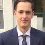 Johansen Investments