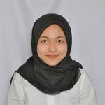Nurul Shafiqah B.'s avatar