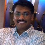 Sanjeeb M.