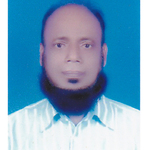 Md delwar hossain K.