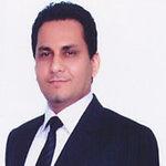 Raminder pal S.