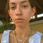 Sofia B.'s avatar
