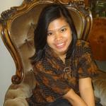 Agusmia Putri H.