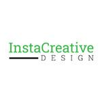 InstaCreative Design
