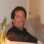 Joe D.