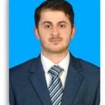 Musab Yacoub