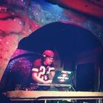 DJ IAMIN