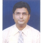Pradeep Chandra M.