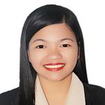 Janet Sayat
