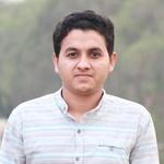 Md Sibbir Ahmed