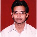 Vivek Kumar Gupta