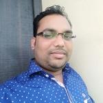Manmohan S.
