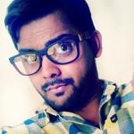Priyank P.