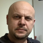 Jack K.'s avatar