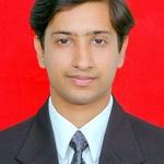 Amjad ali A.