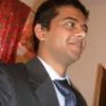 Manjunath B.