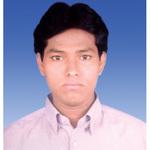 Hashib Khan