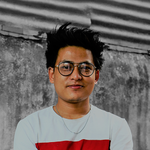 Ryan T.'s avatar