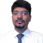Md.Shahdat Hossain S.