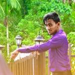 Tharindu Madhusanak