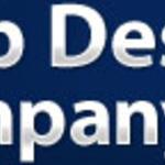WEBdesign C.