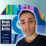 Denis G.