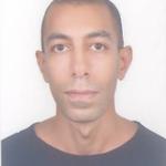 Mohab E.