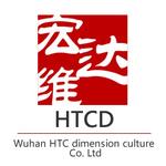 HTCD Culture Co.Ltd ..