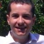Claudio Z.