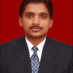 Satyawan